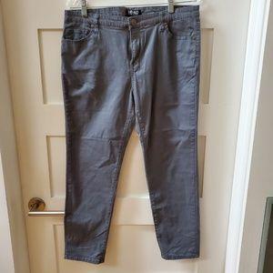 Buffalo David Bitton Jeans Size 12